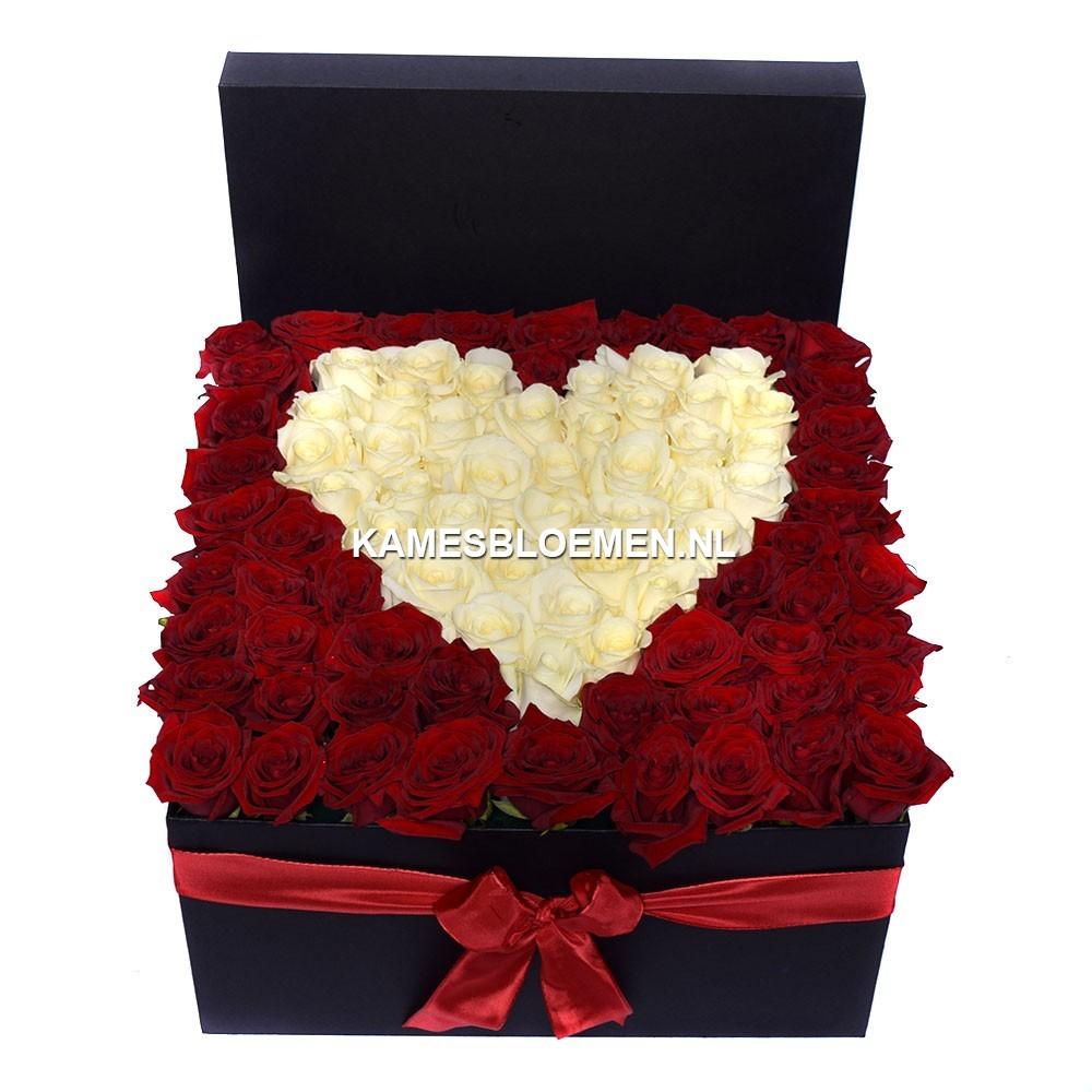 flower box voor bloemen. Black Bedroom Furniture Sets. Home Design Ideas